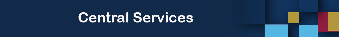 central-services-banner.png