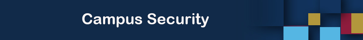 security-banner.png